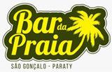 Bar da Praia Paraty - Bar em Paraty